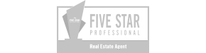 Realtors SF on Five Star Professional