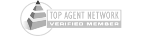 Realtors SF on Top Agent Network: Verified